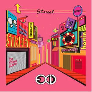 EXID - STREET