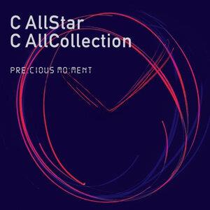 C AllStar