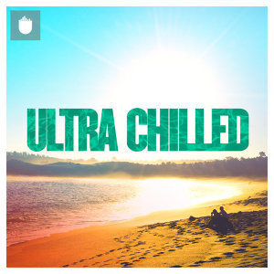 Tep No - Ultra Chilled 2016