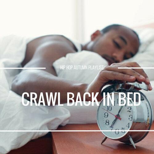 天冷別起床!今天的活動就放生吧!