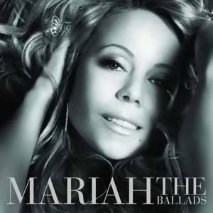 Mariah Carey (瑪麗亞凱莉) - 歌曲點播排行榜