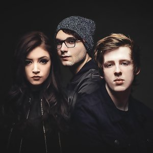 Against the Current Live in Malaysia 2017