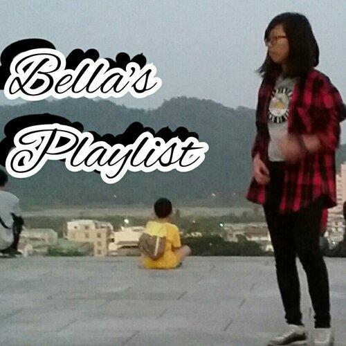 Bella's Playlist