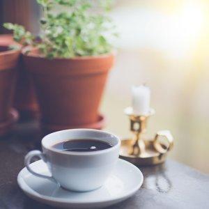 去咖啡廳看書,該聽什麼療癒韓樂呢?