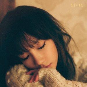 KPOP 偶像主唱!超美聲韓劇 OST!