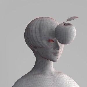 椎名林檎 歴代の人気曲