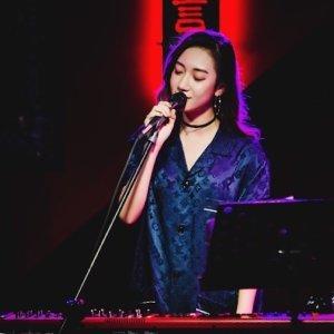 Julia 吳卓源 遇見彼此演唱會