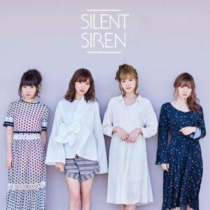 Silent Siren