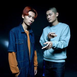 夜貓組 台北演唱會歌單 by KKBOX