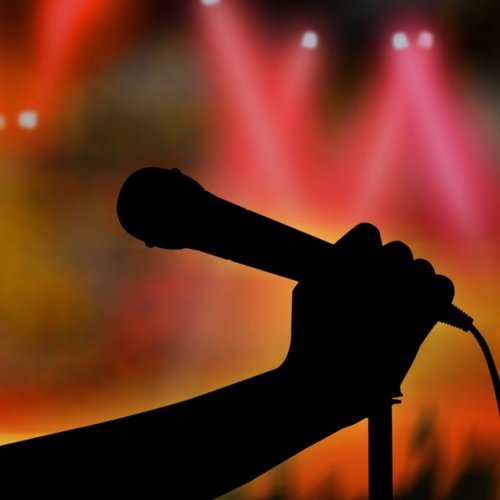 放聲歌唱,藏在KPOP裡的抒情搖滾