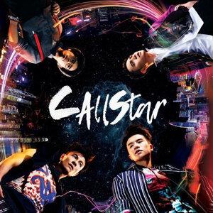 生於C AllStar演唱會歌單