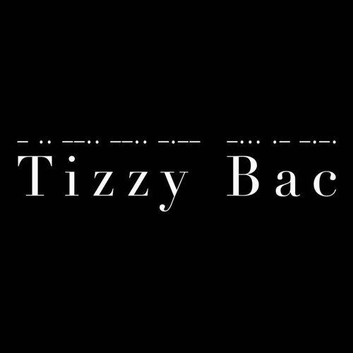 Tizzy Bac 即將強勢回歸?