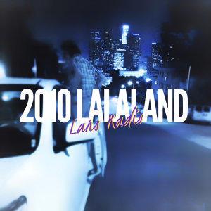2010 LALALAND - 一段曾經發生在陽光天使之城LA的故事