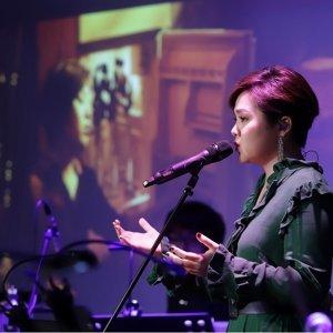 劉思涵-不特別得很特別新歌演唱會