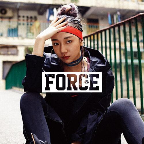 Air Force 1-Julia
