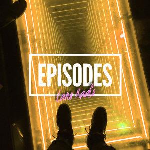 Lans Radio Ep.1 #重拍靈魂節奏HipHop/R&B