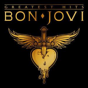 Bon Jovi (邦喬飛) - 熱門歌曲