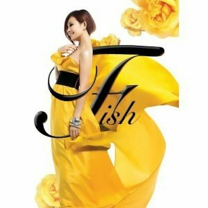 梁靜茹 (Fish Leong) - All Songs