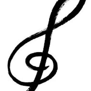 男女情歌對唱