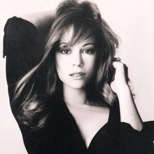 大聲唱🎵 聽不膩的80s & 90s西洋經典(不定期回顧)