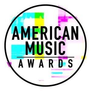 2017 美國音樂獎 得獎名單
