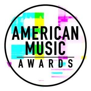 2017 AMA 全美音樂大獎 得獎名單
