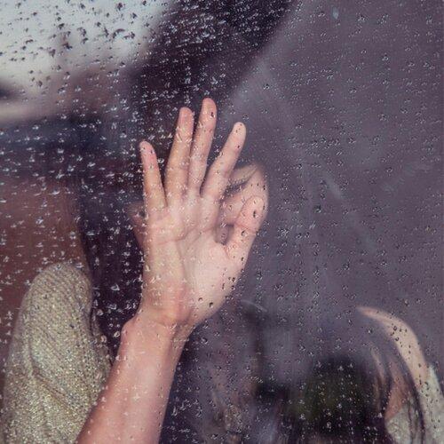 女孩別哭!KPOP 歐霸治癒妳的心!