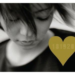 安室奈美惠 (Namie Amuro) - 181920