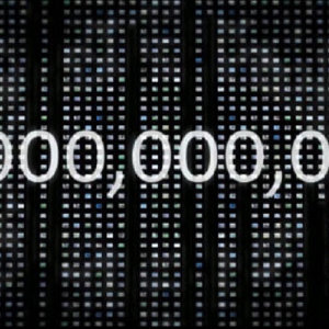 YouTube 點播破億單曲