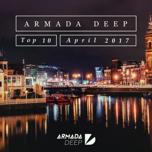 Armada Deep