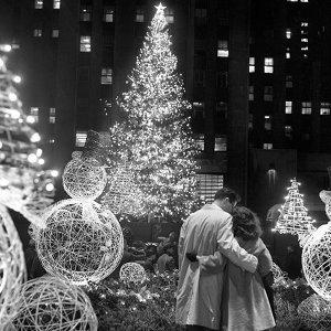 聖誕節即將到來,浪漫音樂準備好了嗎?
