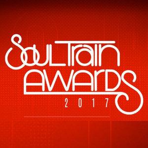 2017 Soul Train Awards 音樂獎得獎名單
