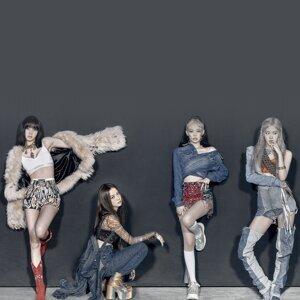 New Korean Singles