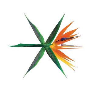The ElyXiOn-EXO四巡歌單
