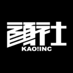 台湾発HipHopレーベル『KAO!INC.』セレクション