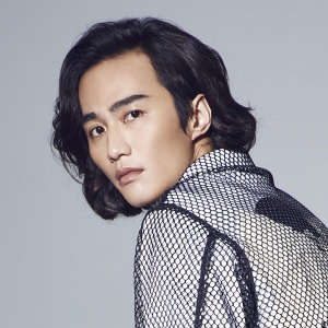 「中国語ラップベスト10」セレクトby YINGHUNG aka DJ Didilong