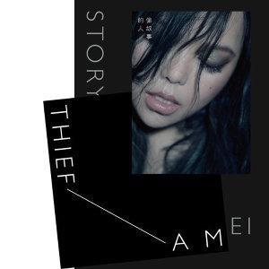 aMEI X AMIT 張惠妹經典一次擁有