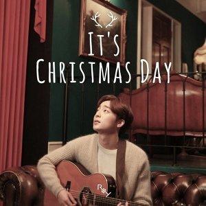 韓國的聖誕節都在聽這些!