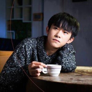 易烊千璽 (Jackson Yee) 歷年精選