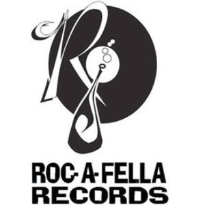 Jay Z與他的嘻哈王朝:Roc-a-fella Recods歷年精選(上)