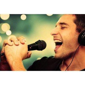 姑娘啊,我想給妳唱首歌