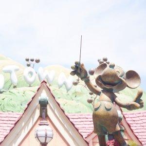古典饕響迪士尼名曲
