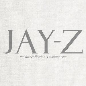 跟著葛萊美獎入圍最多的Jay-Z運動