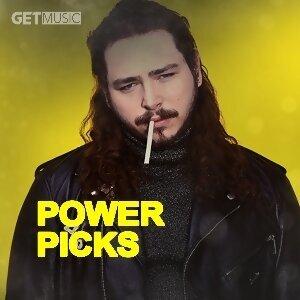 Power Picks