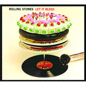 The Rolling Stones greatest