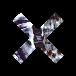 The xx (叉叉樂團) - 歷年精選