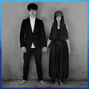U2 - Songs Of Experience - Deluxe Edition