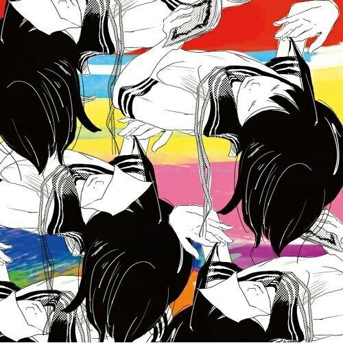 快步舞 (PASSEPIED) - 熱門歌曲