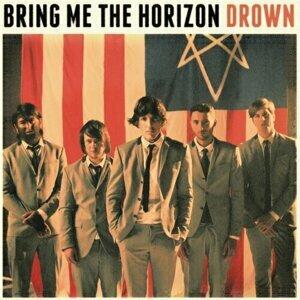 Bring Me The Horizon - 熱門歌曲