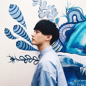 向井太一:閃爍湛藍光芒的R&B新聲(02/01 更新)